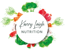 Kerry Leigh Nutrition